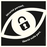 Image pour Sécurité partout, liberté nulle part – Quatrième Partie